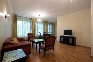 Stay In Tallinn Apartments