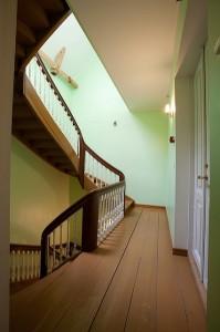 Tallinn Apartment Accommodation